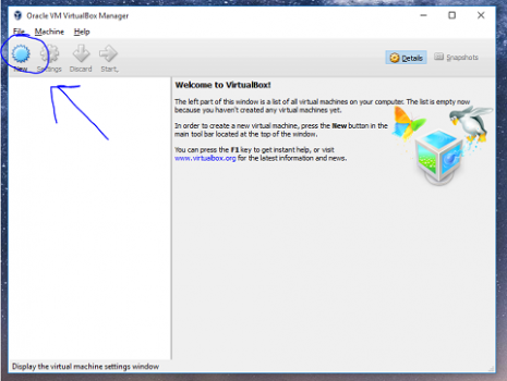 virtualbox_new