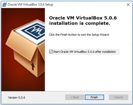 virtualbox_install_done