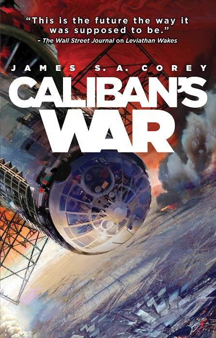 Caliban's_War