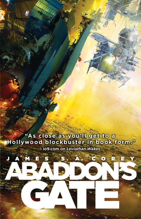 Abaddon's_Gate_(first_edition)