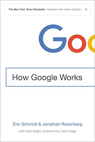 how-google-works-by-eric-schmidt