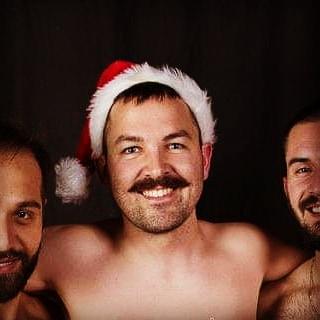 Merry Xmas 🎄⛄🎅